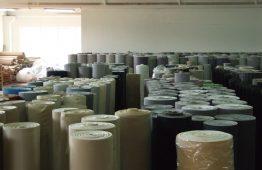 lükser tekstil 013