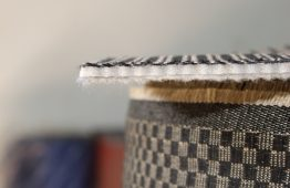 lükser tekstil 015